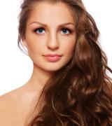 cabelos ondulados 9