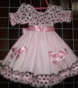 vestidos de bonecas 2