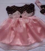 vestidos de bonecas 4