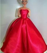vestidos de bonecas 5
