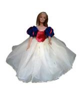 vestidos de bonecas 6