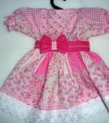 vestidos de bonecas 7
