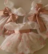 vestidos de bonecas 8