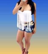 blusas de franjinha 3
