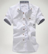 camisa masculina manga curta 3