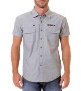 camisa masculina manga curta 8