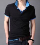 camisa polo masculina 1