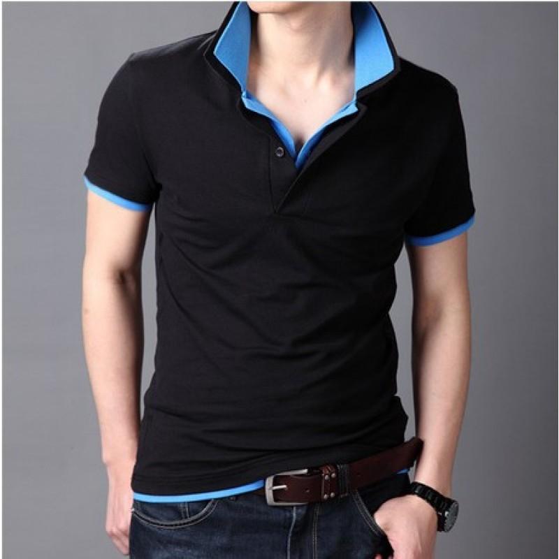 dcfb61304c9c5 camisa polo masculina 1 ...