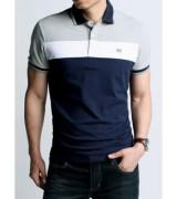 camisa polo masculina 2