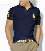 camisa polo masculina 3
