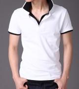 camisa polo masculina 4