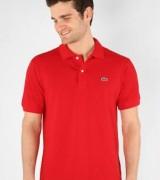 camisa polo masculina 5