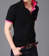 camisa polo masculina 6