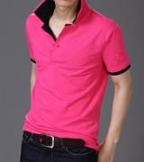 camisa polo masculina 9