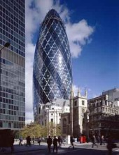 arquitetura moderna 10