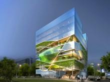 arquitetura moderna 2