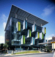 arquitetura moderna 4
