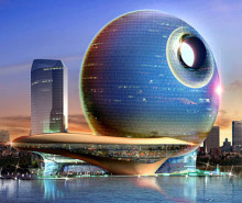 arquitetura moderna 5