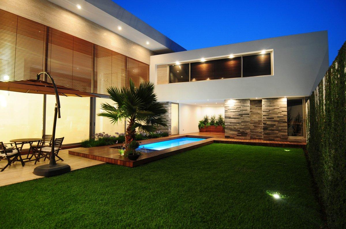 Arquitetura moderna obras maravilhosas confira fotos Revista das  #0446C7 1200x797 Banheiro Arquitetura Moderna