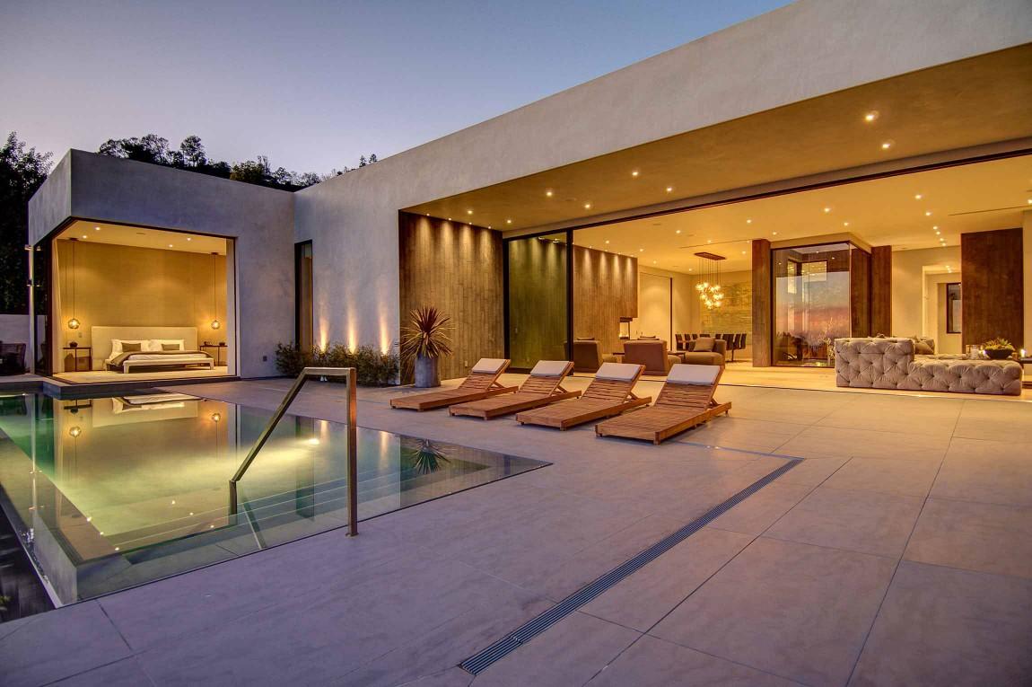 arquitetura moderna obras maravilhosas confira fotos revista das dicasrevista das dicas. Black Bedroom Furniture Sets. Home Design Ideas