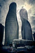 arquitetura moderna 8