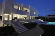 arquitetura moderna 9