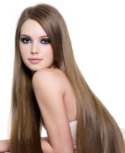 cabelos longos 2