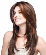 cabelos longos 3