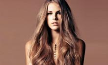 cabelos longos 4