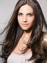 cabelos longos 5
