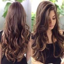 cabelos longos 7