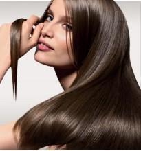 cabelos longos 8
