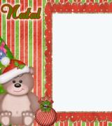 cartoes para natal 6