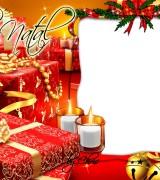 cartoes para natal1