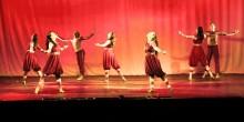 danca gospel 2