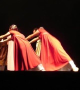 danca gospel 4
