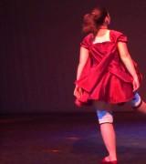 danca gospel 7