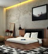 decoracao de quarto 2