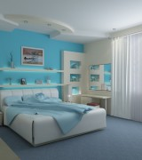 decoracao de quarto 3