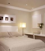 decoracao de quarto 7