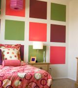 decoracao de quarto 8