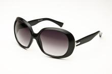 oculos de sol 3