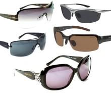 oculos de sol 9