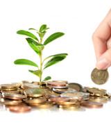 como investir dinheiro 1