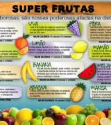 dicas de alimentacao 1
