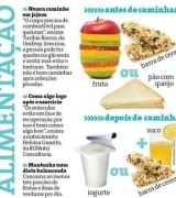 dicas de alimentacao 2