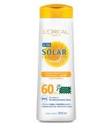protetor solar 4
