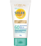 protetor solar 5