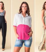 roupas para gestantes 3