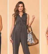 roupas para gestantes 4